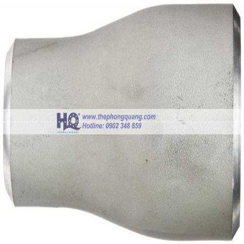 Côn giảm inox 304/316 ASME B16.9